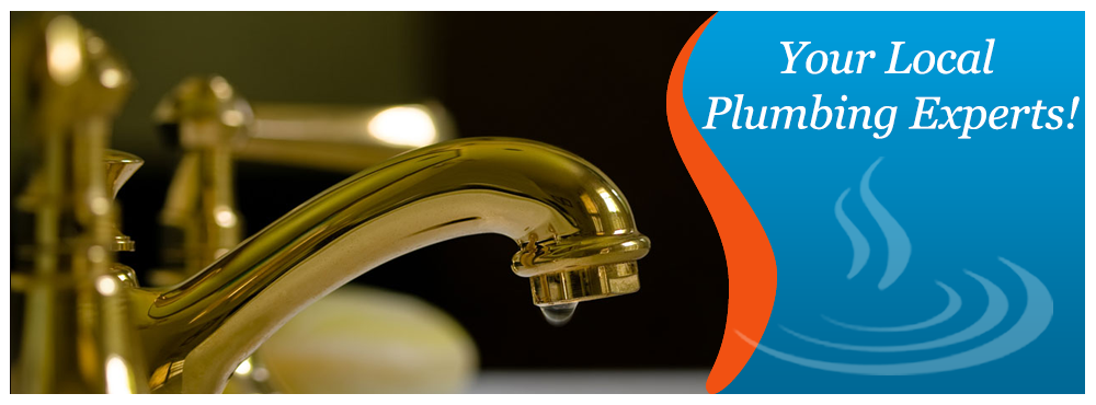Plumbing Experts Melbourne