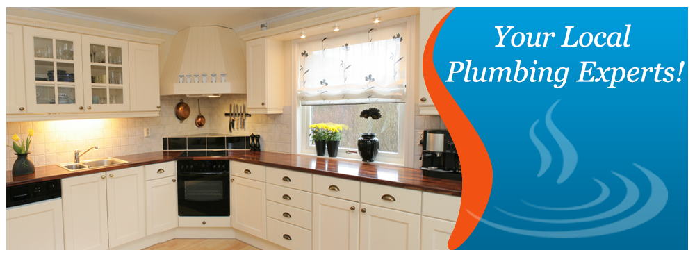 Gas Plumber Melbourne - Gas Fittings Melbourne