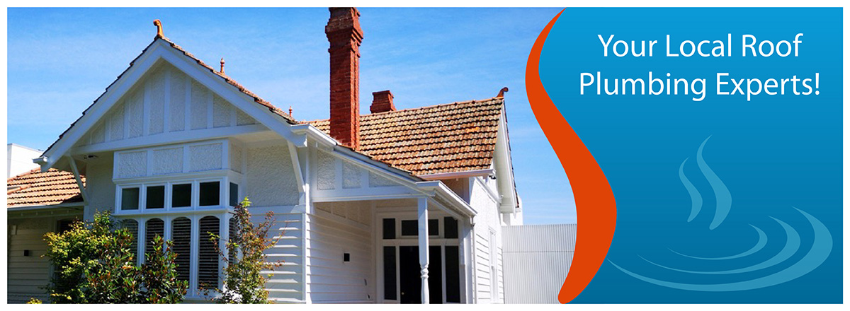 Roof Plumbers South East Melbourne Doherty Plumbing