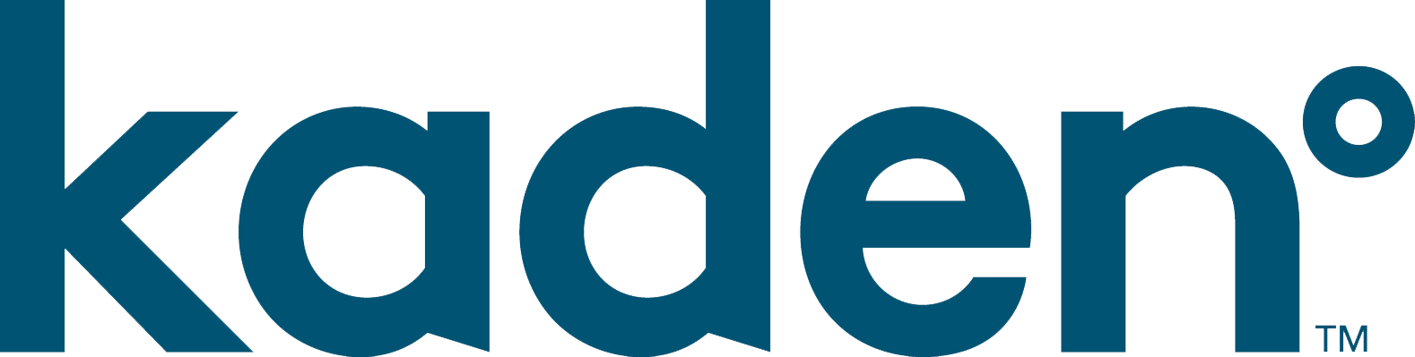 Kaden_logo_PMS