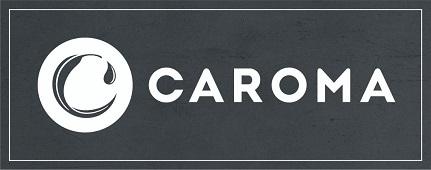 caroma-logo