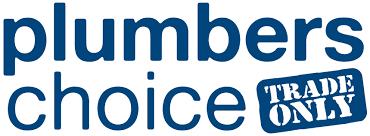 plumbers-choice-logo